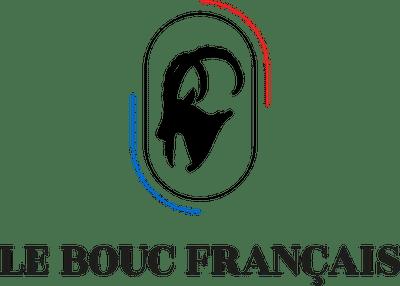 Le Bouc Français